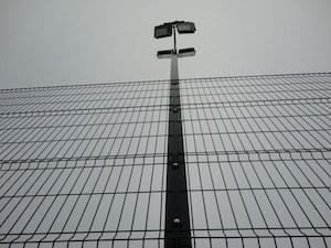 6 1 - Заборы в Днепропетровске