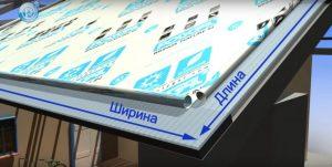 1 10 300x151 - Навесы в Днепре (Днепропетровске)