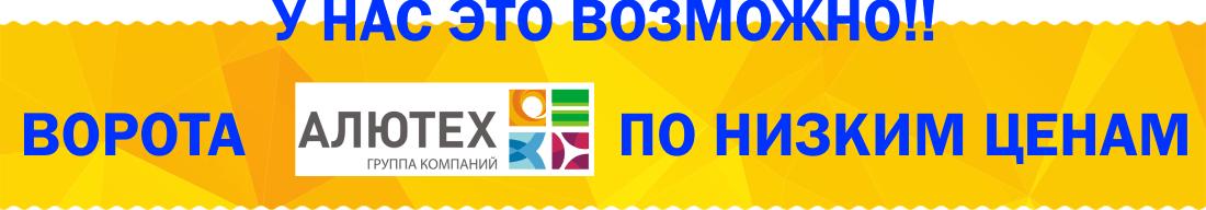 4 7 - Гаражные ворота Днепропетровск