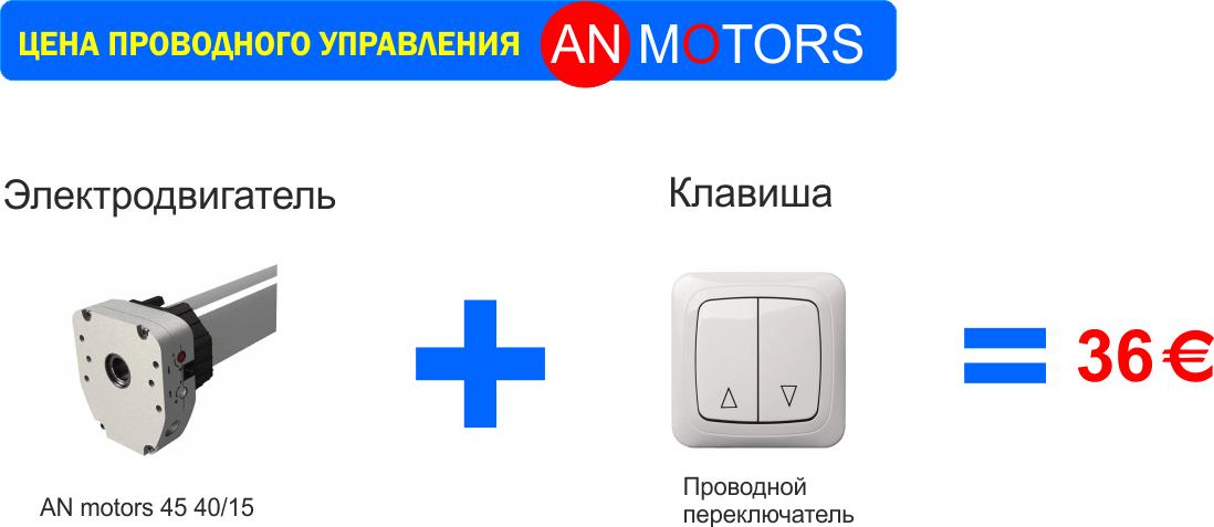 6 4 - Стильные и эффективные роллеты для защиты помещений Днепропетровск Украина