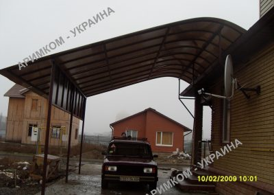 61 400x284 - Навесы в Днепре (Днепропетровске)
