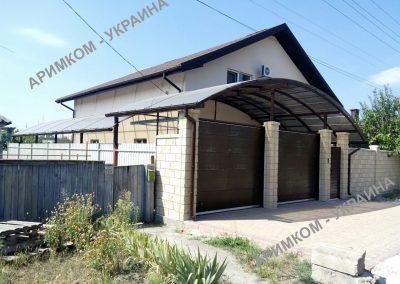 87 400x284 - Навесы в Днепре (Днепропетровске)